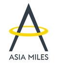 Asia Miles™