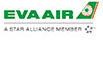 EVA Air Infinity MileageLands