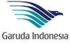 Garuda Indonesia Frequent Flyer