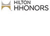 Hilton HHonors™  Worldwide