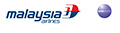 Malaysia Airlines Enrich
