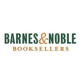 https://www.thankyou.com/images/rewards/detail/Barnes%20Noble%20logo%20high.jpg