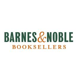 https://www.thankyou.com/images/rewards/detail/Barnes%20Noble%20logo%20high.jpg